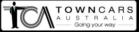 Town Cars Australia